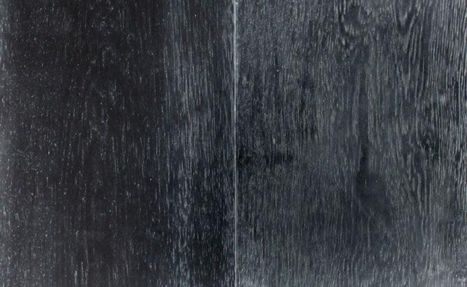 3 layer engineered oak wood floors