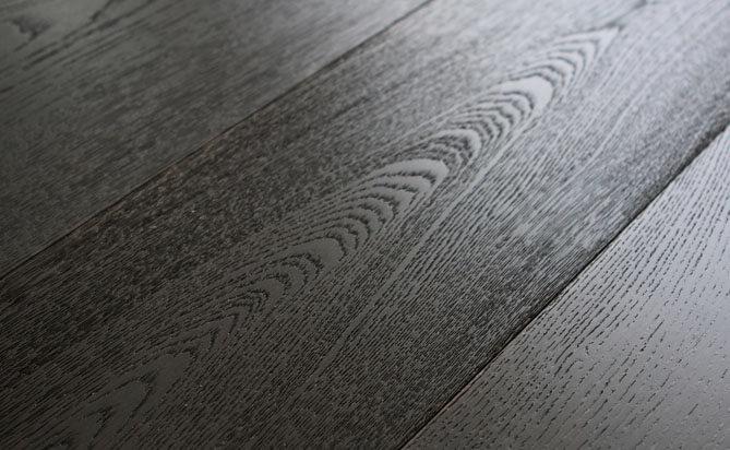 oak engineered flooring