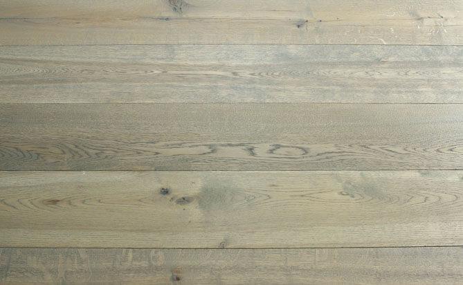 engineered locking hardwood floor