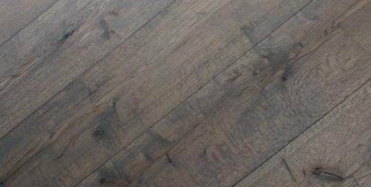 engineered best hardwood floor finish