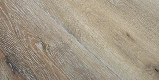 white oak flooring oil finish