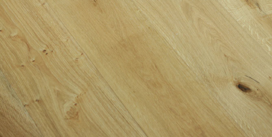 wire brushed hardwood flooring