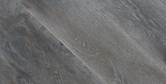 wire brushed oak flooring
