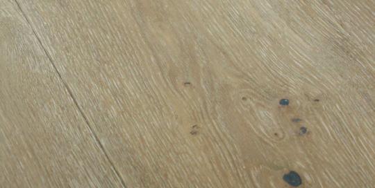 floating wood floors