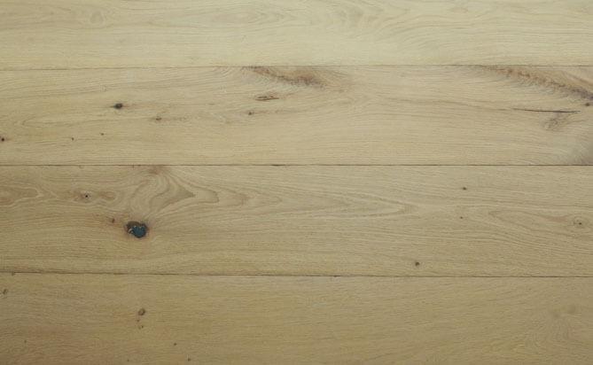 floating wood flooring