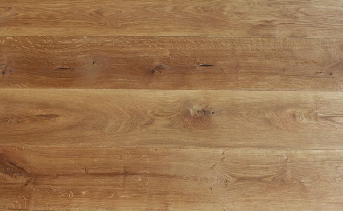 engineered layered hardwood flooring