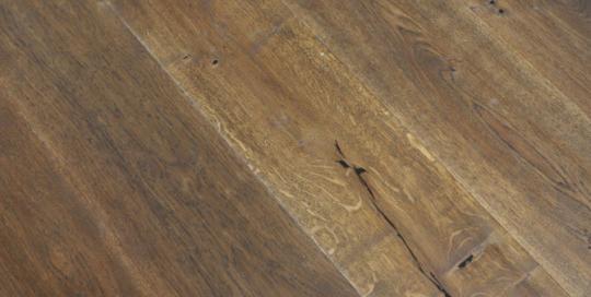 handcraft wide plank wood flooring