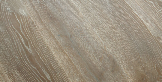 hand scraped click engineered wood flooring