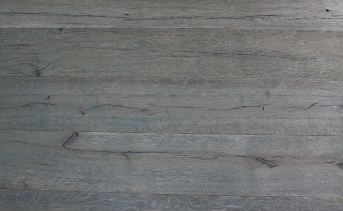 3 layer engineered floating wood floor