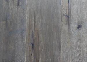 engineered oak wide plank wood flooring