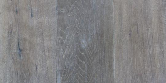 handcraft wide plank wood floor