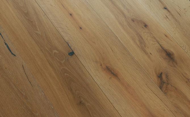 wood flooring wide plank