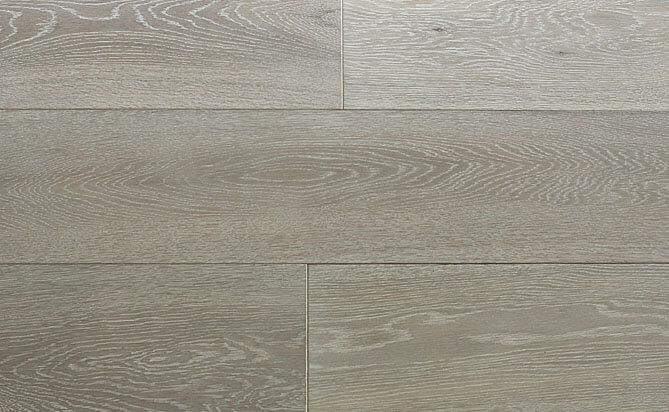 classic rustic Hardwood Floors