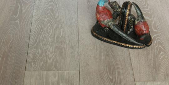 engineered classic rustic Hardwood Floors