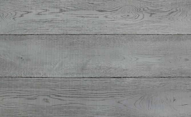 engineered antique plank flooring