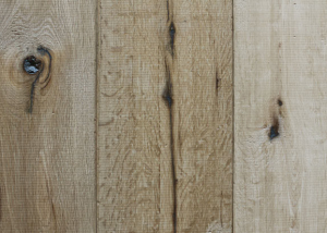 french oak engineered wood flooring