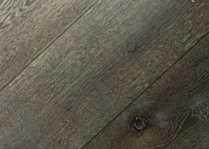 wide plank engineered wood flooring A07