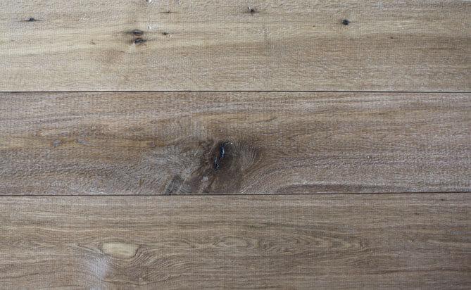 wide plank engineered flooring