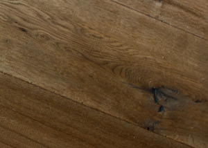 french oak engineered flooring