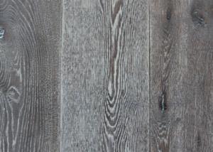 wide plank locking engineered hardwood flooring