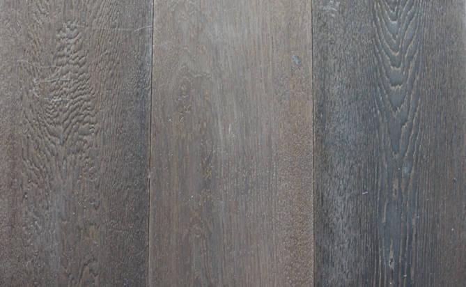 3 layer wide engineered flooring
