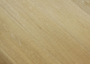 white oak rustic flooring