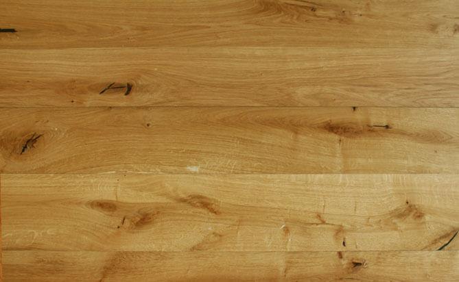 hand scraped hardwood flooring engineered