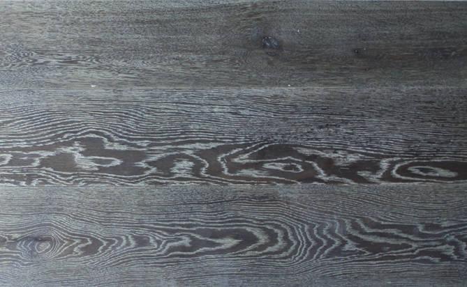 oak wide wood plank flooring