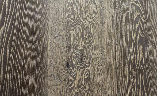 wide engineered wood flooring