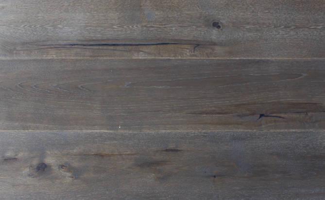 Wide Plank Wood Flooring French Grey Songlinfloor