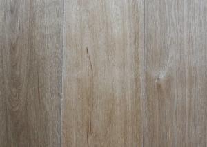 engineered click lock flooring