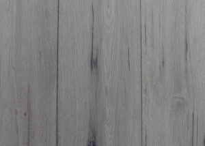 click engineered wood flooring
