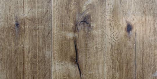 distressed natural hardwood floors