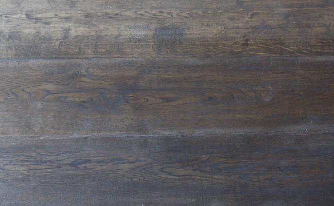 engineered hand scraped oak wood floors