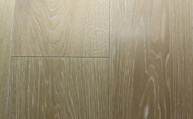 european white oak engineered flooring