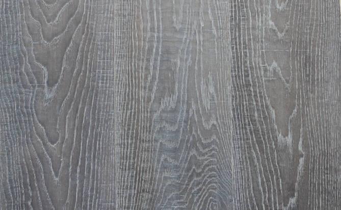 saw mark wood plank flooring
