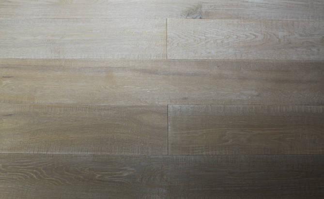 saw mark plank wood flooring