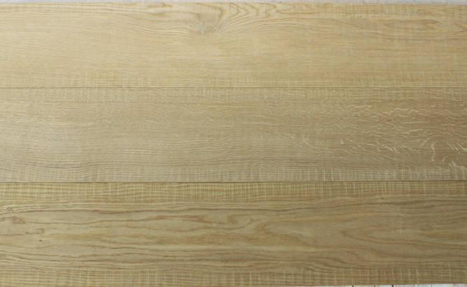 3 layer wide plank hardwood floor