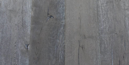 3 layer french oak flooring