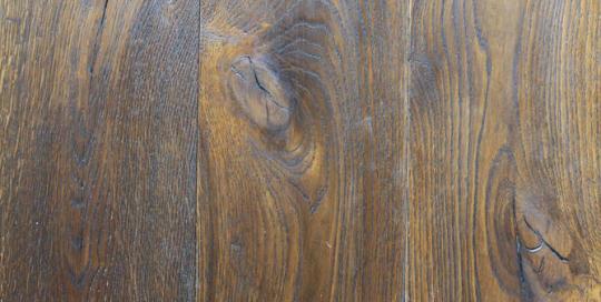 3 layer engineered wood floor refinishing