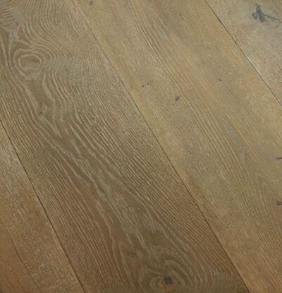 Hardwood Floors And Humidity : Hardwood Floor Cupping with Dry Hardwood Floors also Bruce Hardwood ...