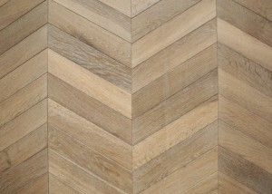 Chevron Pattern Floor SIC001