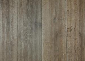 engineered wood floating floor