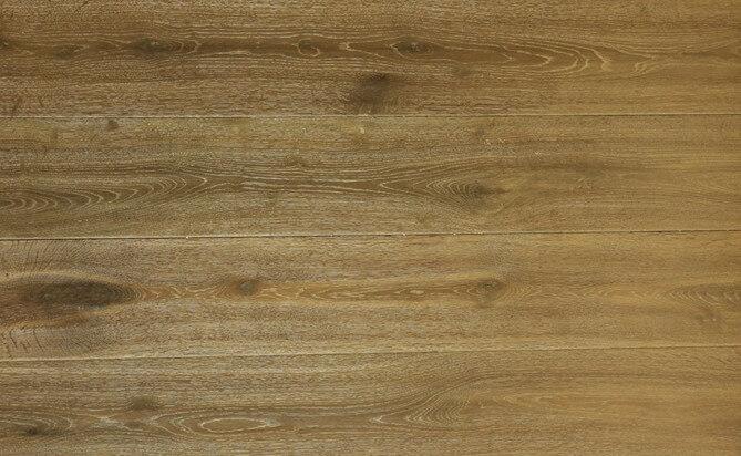 light engineered wood flooring