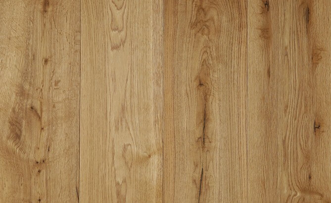 Engineered Hardwood Floating Floor K030 6 Songlinfloor