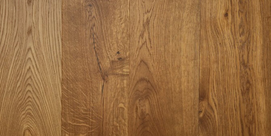 click engineered hardwood flooring