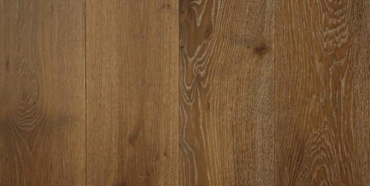 top engineered hardwood floors