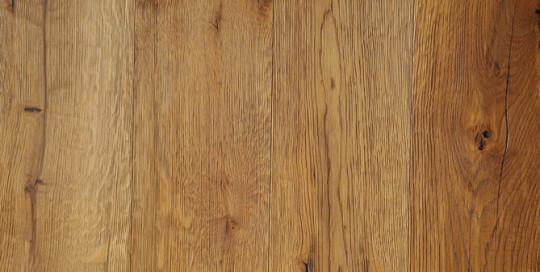 Engineered Plank Wood Flooring K091