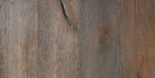 engineered real wood flooring