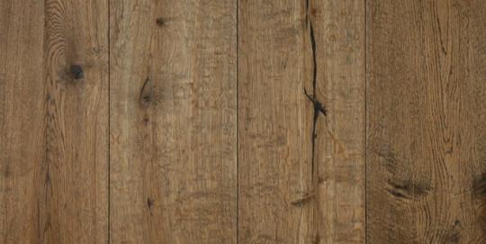 engineered dark oak flooring k390